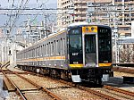 f:id:Rapid_Express_KobeSannomiya:20191212225703j:plain