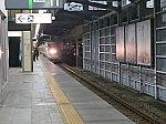 /stat.ameba.jp/user_images/20191212/23/e7f9-e2n21blog/5e/cb/j/o1080081014672014675.jpg