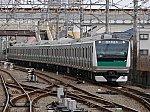 /stat.ameba.jp/user_images/20191213/19/anaana787/7f/0a/j/o1152086414673417594.jpg
