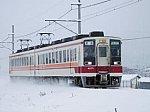 DSCN6658