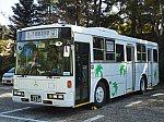 f:id:Rapid_Express_KobeSannomiya:20191213205813j:plain