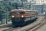 rs167_198911
