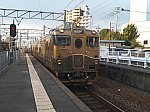 /stat.ameba.jp/user_images/20191213/23/fuiba-railway/83/ea/j/o2048153614674045105.jpg