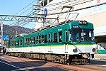 /stat.ameba.jp/user_images/20191214/14/chiduru-sh/0b/e6/j/o1642109514675218204.jpg