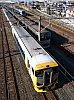 /i0.wp.com/railrailrail.xyz/wp-content/uploads/2019/12/D0005937.jpg?fit=800%2C1067&ssl=1