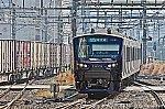 相鉄12000系 201912