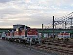 P1240420