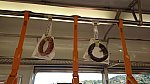 /i1.wp.com/japan-railway.com/wp-content/uploads/2019/12/ELzZLyfUEAIrx20.jpeg?w=728&ssl=1