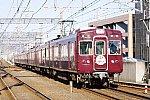 20191215-3328f-3392f-osaka-umeda-local-chokutsuu-50th-anniversary-ibarakishi_IGP0304m.jpg