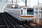 /stat.ameba.jp/user_images/20191215/22/2takesan/bf/50/j/o4290286014679017190.jpg