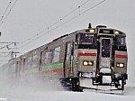 ishikari-liner731-2