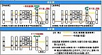 /livedoor.blogimg.jp/hayabusa1476/imgs/b/f/bf200fc2.jpg