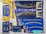 /blogimg.goo.ne.jp/user_image/39/5f/222344867683a11257af50ee158a0481.png