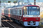 /blogimg.goo.ne.jp/user_image/14/0c/8aa4ff17066359a02c815e81af9c70d0.jpg