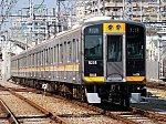 f:id:Rapid_Express_KobeSannomiya:20191218231355j:plain