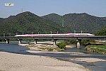 山陽新幹線20190504_03