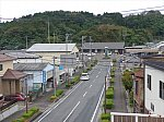 P1150253_松島駅前交差点_R