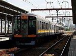 f:id:Rapid_Express_KobeSannomiya:20191219230837j:plain