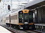 f:id:Rapid_Express_KobeSannomiya:20191220225619j:plain