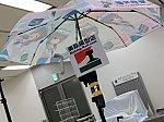 /stat.ameba.jp/user_images/20191220/22/making-rail/ad/7a/j/o1067080014682180036.jpg