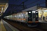 DSC_1029