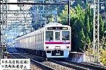 mini_DSC_8093.jpg