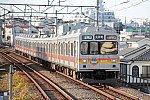 /stat.ameba.jp/user_images/20191221/23/2takesan/f5/a1/j/o4378291914682712039.jpg