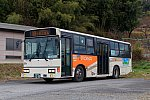 /stat.ameba.jp/user_images/20191222/23/toukami/6e/55/j/o2048136614683310404.jpg