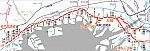 Hanshin Electric Railway Linemap.svg