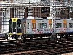 f:id:Rapid_Express_KobeSannomiya:20191223230005j:plain