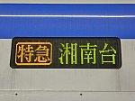 P1190488.jpg