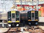 f:id:Rapid_Express_KobeSannomiya:20191224231602j:plain