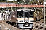 DSC_8716-1