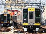 f:id:Rapid_Express_KobeSannomiya:20191225230523j:plain