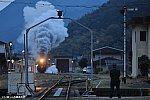 /stat.ameba.jp/user_images/20191224/22/iiwakunsl/c3/98/j/o0600040014684364791.jpg