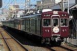 191225_hankyu1.jpg
