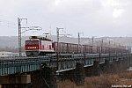 /blogimg.goo.ne.jp/user_image/4b/51/40382873b5863c3ef723cda3431644dd.jpg