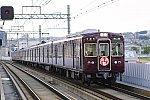 20191228-3391f-3305f-kyoto-kawaramachi-semi-exp-rakusaiguchi_IGP0341m.jpg