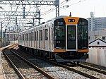 f:id:Rapid_Express_KobeSannomiya:20191228234839j:plain