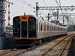 f:id:Rapid_Express_KobeSannomiya:20191229231112j:plain