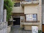 Hokuriku19_14_01