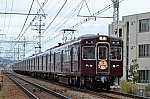 /blogimg.goo.ne.jp/user_image/21/99/d9d9e0a69866786822c4495c78de32b1.jpg