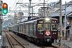 /blogimg.goo.ne.jp/user_image/1a/47/2785166b69ec2c82715407e8adde3e49.jpg