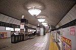 /osaka-subway.com/wp-content/uploads/2019/12/DSC00955_1-1024x683.jpg