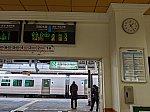 /stat.ameba.jp/user_images/20191227/23/smilykaz/de/01/j/o1024076814686090939.jpg