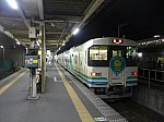 P1150388_福島_R