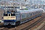 /stat.ameba.jp/user_images/20191231/21/kazu328-world/f0/61/j/o0800053414688383525.jpg
