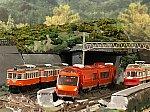 f:id:omocha_train:20191231220754j:image