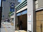 /blogimg.goo.ne.jp/user_image/48/3a/cdc43d005e513b92ec4f061c357c6fa3.jpg