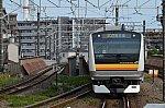 DSC_3837